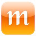 100313mixi_icon