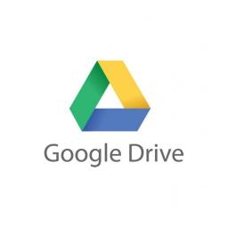 V2_5224_googledrive
