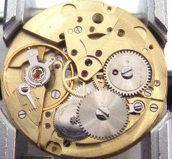 050115-Clock