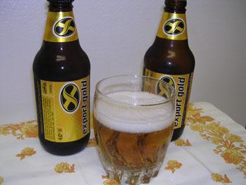 050214-beer