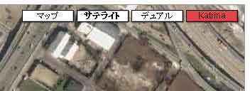 051207-SaigaiMap