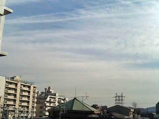 060206-Cloud