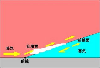 20060113104044