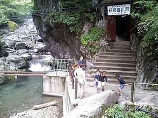 040913-Cave01.jpg