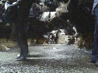 040913-Cave05.jpg