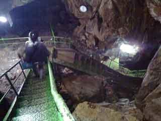 040913-Cave07.jpg