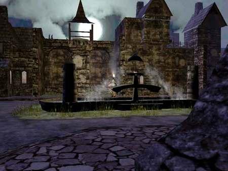 050130-GothicCity