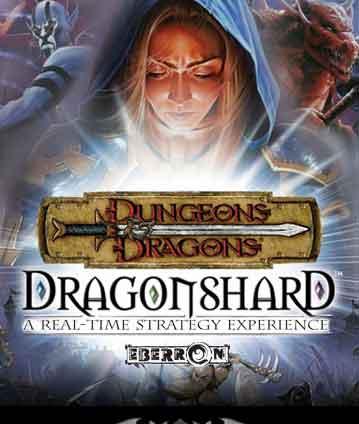 050211-DragonShard