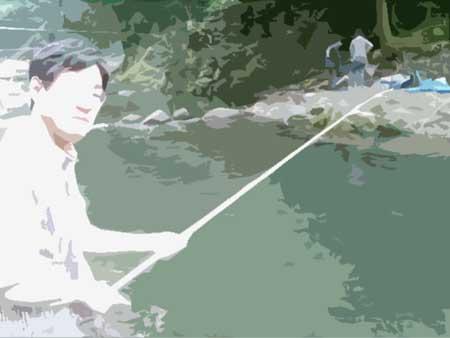 050725-Fishing01