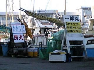 050830-UmiZuri02