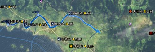 Nobunagakanbee113
