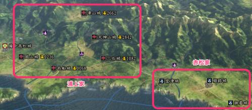 Nobunagauragami022