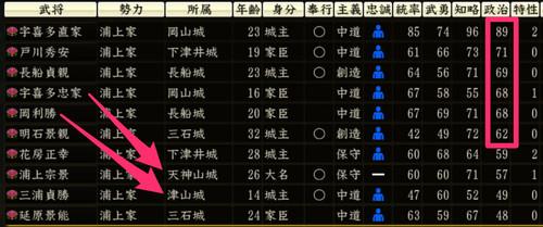 Nobunagauragami023