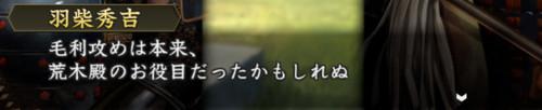 Tedori221