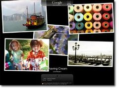 080710googlescreensaver