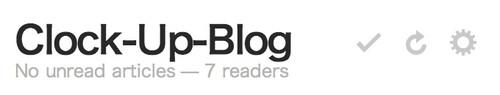 Clockupblog1_2
